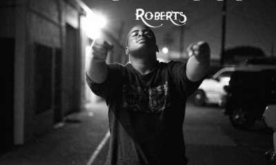 Robert singer