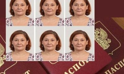 How to get a Russian passport