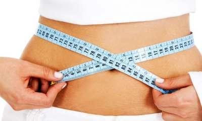 Best Diet Plan for Losing Weight