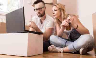Benefits of online conveyancing solicitors