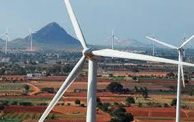 Siemens Introduces New SG 3.4-145 Turbine