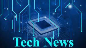 New Australian Tech News Website Launches