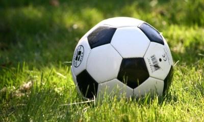Simple Secret of Football Betting
