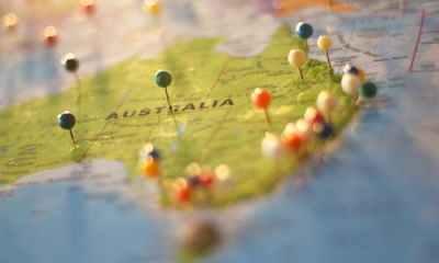 Coles Australia store Locations Guide