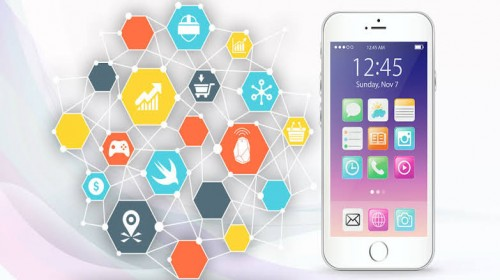 What to Look for in Great Mobile App Development?