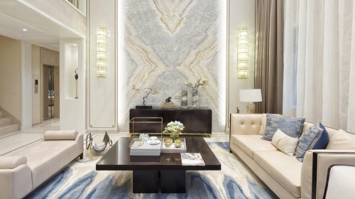 What Are The Key Benefits Of Consulting An Interior Designer