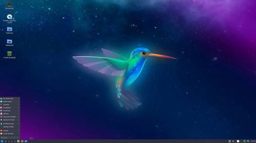 The Best Lightweight Linux Distro