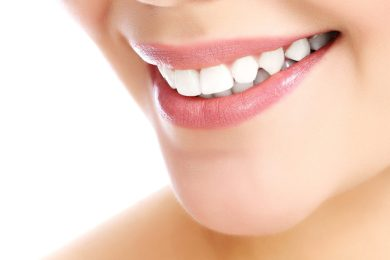 Top 15 Teeth-Staining Products You Must Avoid