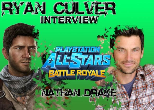Ryan Culver