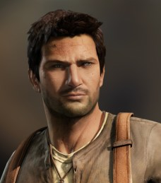 Uncharted-2-Rich-Diamant-02