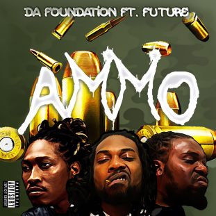 Da Foundation