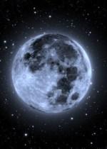 moonstars_noao-nasa no copyright claim