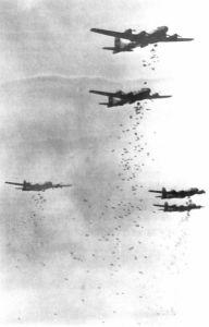 385px-B-29s_dropping_bombs wikipedia public domain