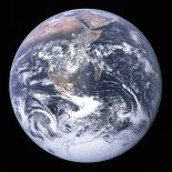 599px-The_Earth_seen_from_Apollo_17 wikipedia, NASA, public domain
