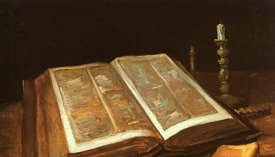 http://en.wikipedia.org/wiki/File:Edited_Still_life_with_Bible.jpg