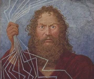 http://commons.wikimedia.org/wiki/File:Hans_Thoma_Jupiter.jpg