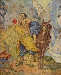 http://en.wikipedia.org/wiki/File:Vincent_Willem_van_Gogh_022.jpg
