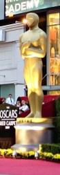 http://en.wikipedia.org/wiki/File:81st_Academy_Awards_Ceremony.JPG