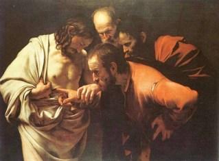 https://en.wikipedia.org/wiki/File:Caravaggio_-_The_Incredulity_of_Saint_Thomas.jpg