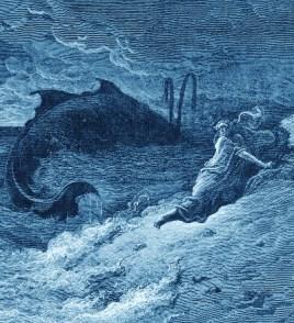 http://en.wikipedia.org/wiki/File:Dore_jonah_whale.jpg