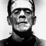 http://en.wikipedia.org/wiki/File:Frankenstein%27s_monster_(Boris_Karloff).jpg