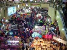 http://commons.wikimedia.org/wiki/File:Mall_culture_jakarta75.jpg