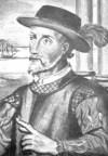 http://en.wikipedia.org/wiki/File:Juan_Ponce_de_Le%C3%B3n.jpg