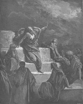 http://commons.wikimedia.org/wiki/File:123.The_Prophet_Jeremiah.jpg