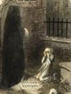 http://en.wikipedia.org/wiki/File:The_Last_of_the_Spirits-John_Leech,_1843.jpg