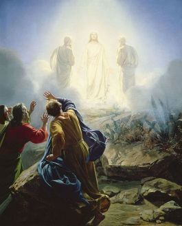 http://pt.wikipedia.org/wiki/Ficheiro:Transfiguration_bloch.jpg