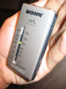 http://en.wikipedia.org/wiki/File:Sony-walkman-srfs84s_0001.JPG