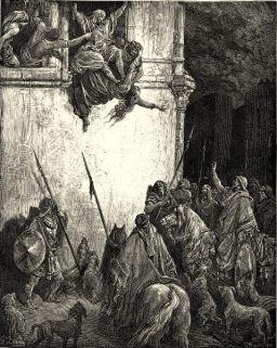 http://en.wikipedia.org/wiki/File:The_Death_of_Jezebel.jpg