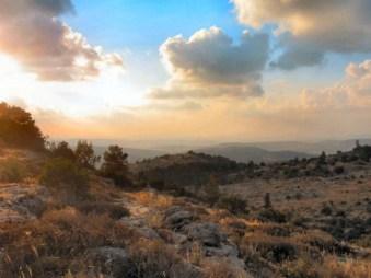 http://en.wikipedia.org/wiki/File:Panorama_from_beth_meir_5.jpg