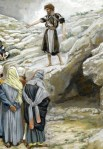 http://commons.wikimedia.org/wiki/File:Brooklyn_Museum_-_Saint_John_the_Baptist_and_the_Pharisees_(Saint_Jean-Baptiste_et_les_pharisiens)_-_James_Tissot_-_overall.jpg