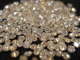 diamonds wikimedia commons