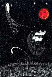 PICTURE: The Gospel Ship