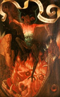 Hell's Torment and Tormentor Wikipedia public domain (2)