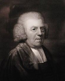 http://en.wikipedia.org/wiki/File:Newton_j.jpg