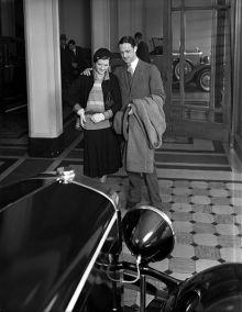 http://commons.wikimedia.org/wiki/File:Gordon_H._Burt_Ltd_-_Chevrolet_car_advertisement_-_Google_Art_Project.jpg