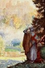 http://en.wikiquote.org/wiki/File:The_Pilgrim%27s_Progress_by_Byam_Shaw05.jpg