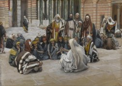 http://www.brooklynmuseum.org/opencollection/objects/13438/Jesus_Speaks_Near_the_Treasury_J%C3%A9sus_parle_pr%C3%A8s_du_tr%C3%A9sor
