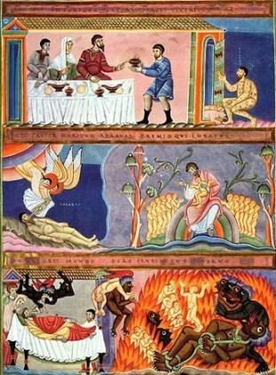 http://en.wikipedia.org/wiki/File:Meister_des_Codex_Aureus_Epternacensis_001.jpg