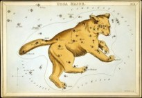 http://en.wikipedia.org/wiki/File:Ursa_Major2.jpg