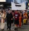 Gay Parade - Wikimedia - GNU Free Documentation License