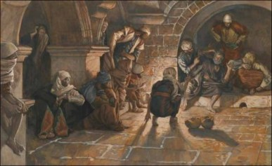http://www.joyfulheart.com/easter/images-tissot/tissot-second-denial-of-st-peter-738x452.jpg