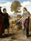 http://en.wikipedia.org/wiki/File:Julius_Schnorr_von_Carolsfeld-_Ruth_im_Feld_des_Boaz.jpg