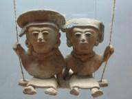 http://en.wikipedia.org/wiki/File:Columpio_Veracruz_059.jpg