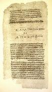 http://en.wikipedia.org/wiki/File:Nag_Hammadi_Codex_II.jpg