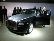http://commons.wikimedia.org/wiki/File:Rolls_Royce_200EX_%27Ghost%27_-_Flickr_-_The_Car_Spy_(2).jpg