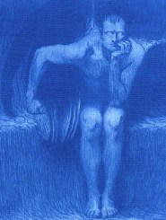 Stuck Lucifer ca-1890 - wikimedia - public-domain